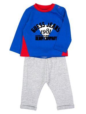 2e6b2e964 Kids - Kids' Clothing - Baby (0-24 Months) - thebay.com