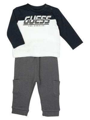 235b49e183d2a Kids - Kids' Clothing - Baby (0-24 Months) - thebay.com
