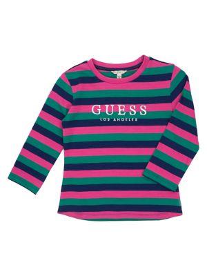 b7e35fc6 GUESS   Kids - thebay.com