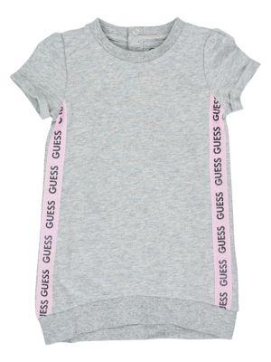 e01079b0 Kids - Kids' Clothing - Girls - Sizes 2-6X - thebay.com