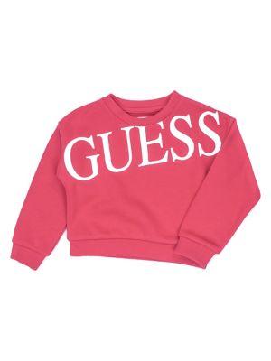 2d060be94 Kids - Kids' Clothing - Girls - Sizes 2-6X - thebay.com