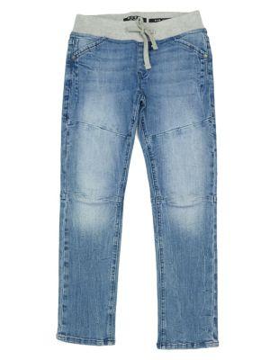 8fc7a4db Kids - Kids' Clothing - Boys - Sizes 8-20 - thebay.com