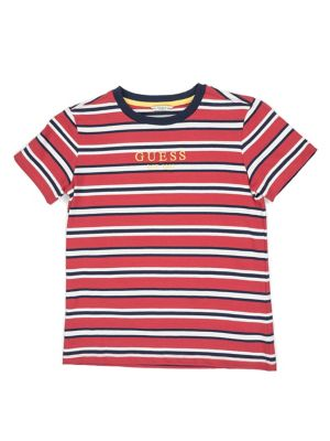 dc28a5b6 Kids - Kids' Clothing - Boys - Sizes 8-20 - thebay.com