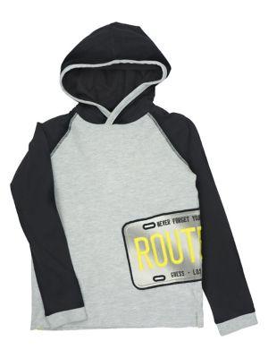 45440fcb5bd13 Kids - Kids' Clothing - Boys - Sizes 8-20 - thebay.com