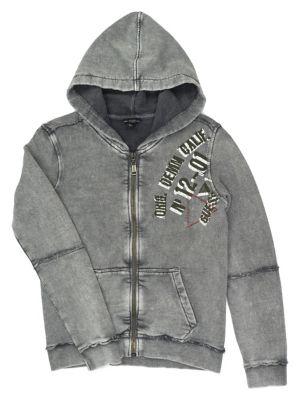 f560528b053 Kids - Kids' Clothing - Boys - Sizes 8-20 - thebay.com