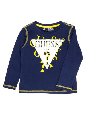 03034b37 Kids - Kids' Clothing - Boys - Sizes 2-7 - thebay.com