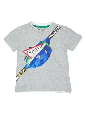 0eddc458 Kids - Kids' Clothing - Boys - Sizes 2-7 - thebay.com