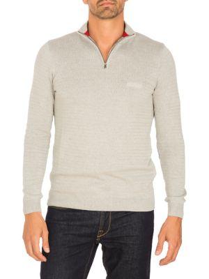 e1884d75db Men - Men's Clothing - Sweaters - thebay.com