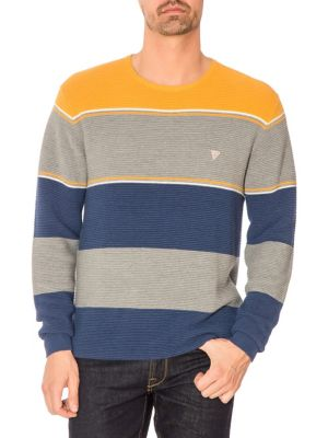 385dd48384ca7c Men - Men's Clothing - Sweaters - thebay.com