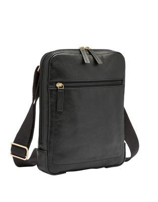 Men - Accessories - Bags   Backpacks - thebay.com 28917ab0e319a