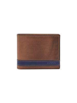 60ba1e42 Men - Accessories - Wallets - thebay.com