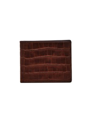 Men - Accessories - Wallets - thebay com