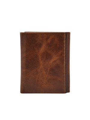 0ed0881f00dd Men - Accessories - Wallets - thebay.com