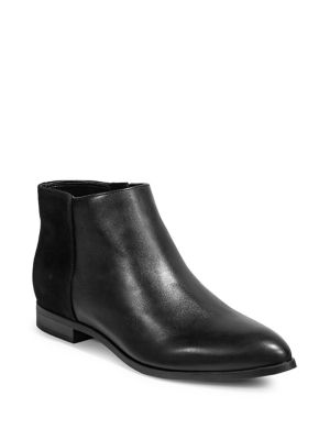 Nine West   Femme - Chaussures femme - labaie.com c1da15e2f527