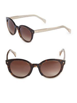 Femme - Accessoires - Lunettes de soleil - labaie.com 26054272ee60