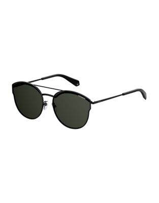 ada3b66a1 Women - Accessories - Sunglasses & Reading Glasses - thebay.com