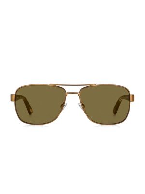560310ca4b Men - Accessories - Sunglasses - thebay.com