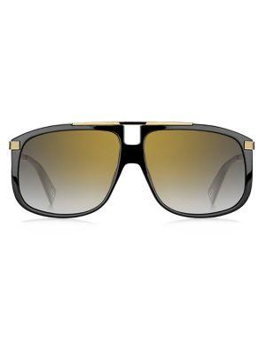 6ea6e200d0c Women - Accessories - Sunglasses   Reading Glasses - thebay.com