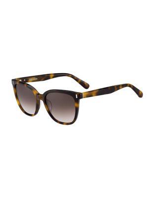 e6805840f7d986 Women - Accessories - Sunglasses   Reading Glasses - thebay.com