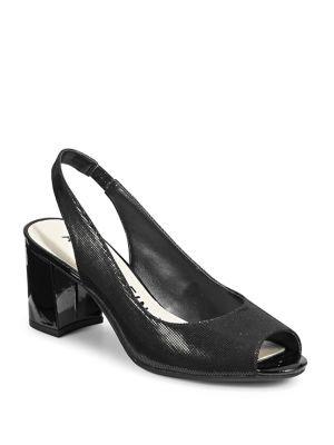 Femme Femme Femme Escarpins Femme Chaussures Escarpins Femme Chaussures Chaussures Chaussures Escarpins Chaussures Escarpins Escarpins XrqXYRw