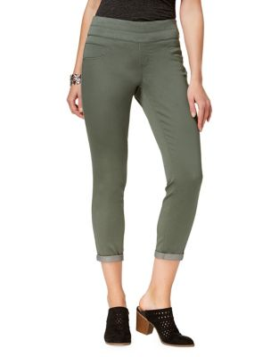 c5c892db021d Women - Women s Clothing - Pants   Leggings - thebay.com