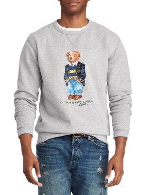 Homme - Vêtements pour homme - Chandails - labaie.com f91715e024ac