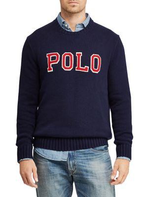 Ralph Hoodies Sweatshirtsamp; Clothing Polo LaurenMen Men's BrdxCoe