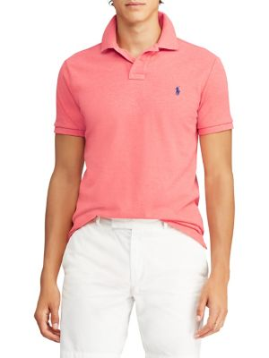 f4653f6d Product image. QUICK VIEW. Polo Ralph Lauren