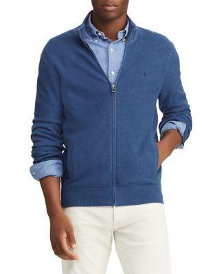 f2a2d88f50 Men - Men s Clothing - Sweaters - thebay.com