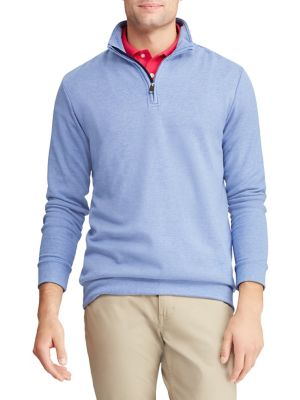 Men - Men s Clothing - Sweaters - thebay.com b7523fcd9
