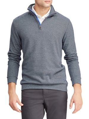 8ee420bccc1f4b Men - Men s Clothing - Sweaters - thebay.com