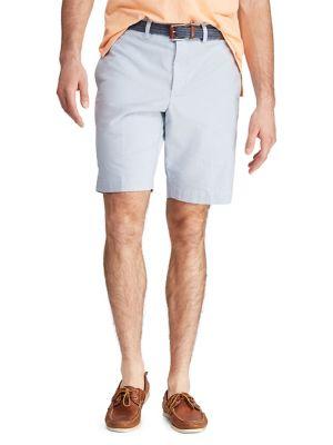 96c80ad7d1 Chaps | Men - Men's Clothing - Shorts - thebay.com