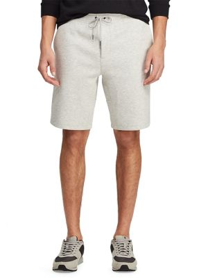 263284969 Classic Drawstring Shorts GREY. QUICK VIEW. Product image. QUICK VIEW. Polo  Ralph Lauren