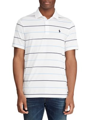47291564dba Photo du produit. COUP D OEIL. Polo Ralph Lauren