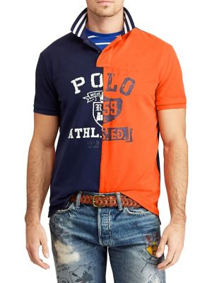 381313aac6a97 Product image. QUICK VIEW. Polo Ralph Lauren