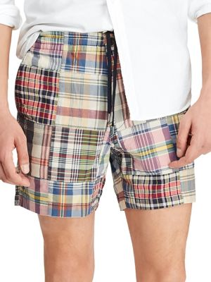 6b39250043 Polo Ralph Lauren | Men - Men's Clothing - Shorts - thebay.com