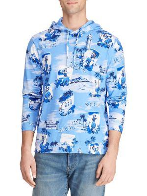 Men - Men s Clothing - Sweatshirts   Hoodies - thebay.com 187d3b5b0