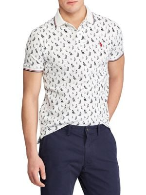 f38ba2e7 Polo Ralph Lauren | Men - Men's Clothing - Big & Tall - thebay.com