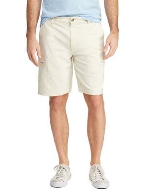 7e9a9a0520 Product image. QUICK VIEW. Chaps. Performance Cargo Shorts