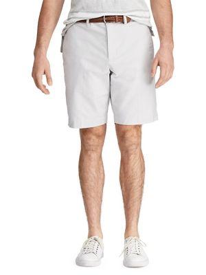 77a3e047 Men - Men's Clothing - Big & Tall - Shorts & Swimwear - thebay.com