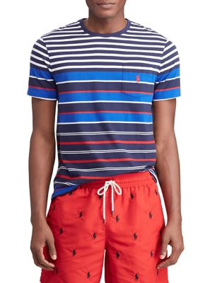 868c52154 Product image. QUICK VIEW. Polo Ralph Lauren