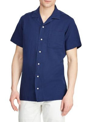 8667dffcf0 Product image. QUICK VIEW. Polo Ralph Lauren