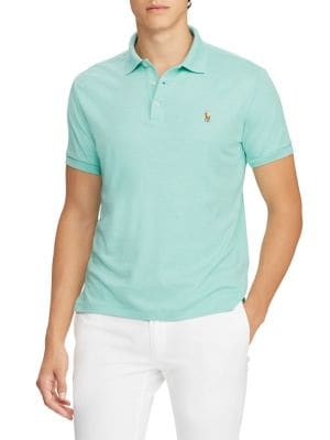 6e9eec663d0f9 Product image. QUICK VIEW. Polo Ralph Lauren
