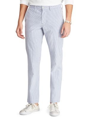 de00607f728 Polo Ralph Lauren