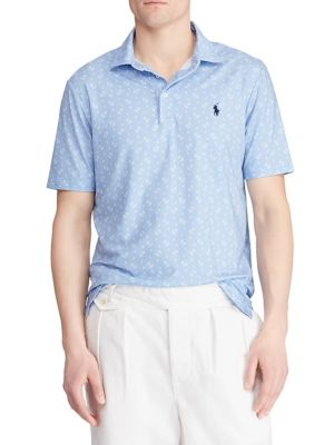 8c1f42f198 Polo Ralph Lauren | Men - Men's Clothing - Big & Tall - thebay.com