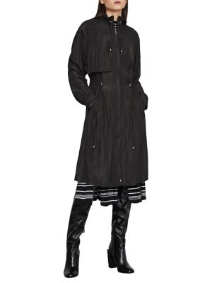 3e0569a57 Women - Women s Clothing - Coats   Jackets - thebay.com