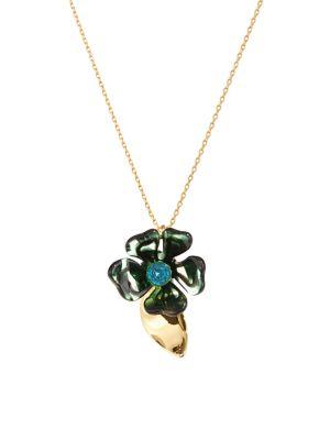 abc33986ff340 Kate Spade New York | Women - Jewellery & Watches - Jewellery ...