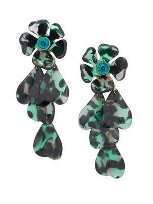 af05b51537aeb Women - Jewellery & Watches - Jewellery - Earrings - thebay.com