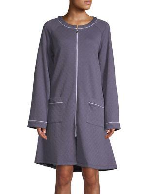 Femme - Vêtements pour femme - Tenues de nuit détente - Peignoirs ... 2894efaa9539