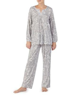 4a9f9ab5c9a320 Women - Women s Clothing - Sleepwear   Lounge - thebay.com